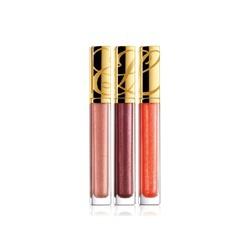 純色晶灩唇蜜 New Pure Color Gloss