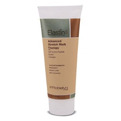 Robelyn 樂貝臨 孕婦專用樂貝臨系列-肽完美皺效霜 Elastin3