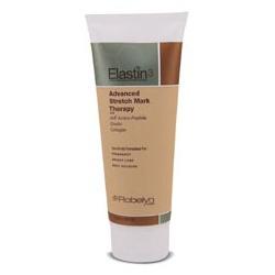 肽完美皺效霜 Elastin3