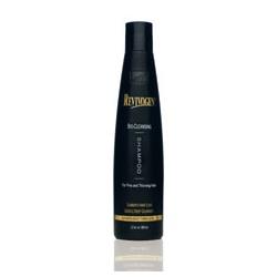 Revivogen 立髮健 洗髮-Bio賦活洗髮乳(第三代亞洲髮質專用) Bio-Cleansing Shampoo