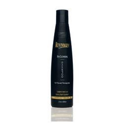Bio賦活洗髮乳(第三代亞洲髮質專用) Bio-Cleansing Shampoo