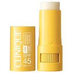 全陽防曬膏 SPF45 PA+++ SPF 45 Targeted Protection Stick