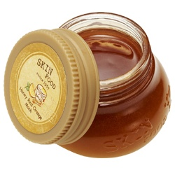 SKINFOOD 面膜系列-蜂蜜紅橙美妍C面膜 Honey Red Orange Mask