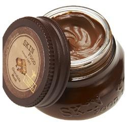 巧克力小V緊緻面膜 Chocolate Mask