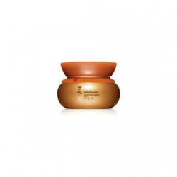 Sulwhasoo 雪花秀 乳霜-滋陰生人蔘修護霜 Concentrated Ginseng Renewing Cream