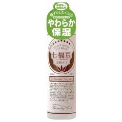 七福豆柔軟水 Ι
