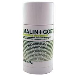 (MALIN+GOETZ) body-尤加利體香膏 eucalyptus deodorant