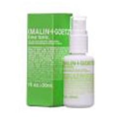 (MALIN+GOETZ) 髮妝‧造型-青檸淡香水 lime tonic