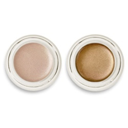 眼影膏 Cream eyeshadow