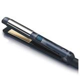 沙龍級陶瓷溫控直髮造型器