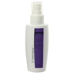 j.f. lazartigue 拉贊提 護髮-絲玫瑰神奇素 Disentangling Instant Silk Proteins Spray