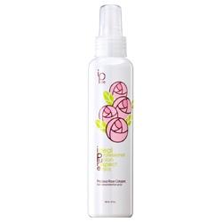 iPure  護髮產品-玫瑰護髮香噴霧