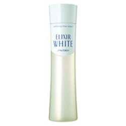淨白肌密柔膚水 I.II WHITENING CLEAR LOTION