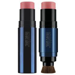 smashbox 頰部彩妝系列-微醺粉頰霜
