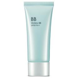 HANSKIN  B.B霜系列-水潤保濕BB霜 SPF20 PA++ Watery BB SPF20 PA++