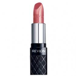 香草精華口紅 Lipstick