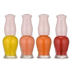 指甲油產品-小可愛花漾指甲油 PETIT DARLING NAIL