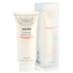 xantia 桑緹亞 肌膚調理系列-亮白潔顏乳 Brightening Cleansing Foam