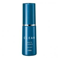 ORBIS  精華‧原液-和漢淨肌透白美容液 Clear Essence