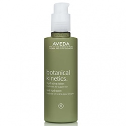 AVEDA 肯夢 臉部日常保養-潤澤護膚凝乳 Botanical KineticsTM Hydrating Lotion