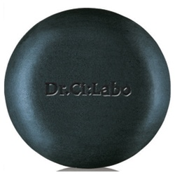Dr.Ci:Labo 洗顏-深層淨化潔顏皂 Acneless Soap