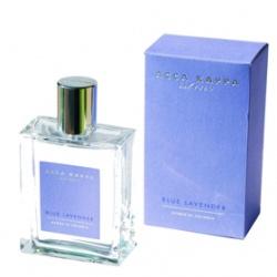 ACCA KAPPA 女性香氛-幻藍寧靜海香水 BLUE LAVENDER