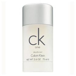 ck one 中性體香膏 cK One Deodorant