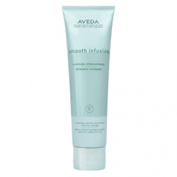AVEDA 肯夢 護髮-直感輕亮凝乳 Smooth Infusion Glossing Straightener