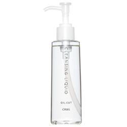 ORBIS  臉部保養-澄淨卸妝露(升級版) CLEANSING LIQUID