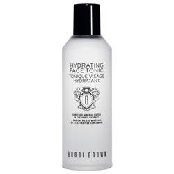 BOBBI BROWN 化妝水-高保濕化妝水 Hydrating Face Lotion