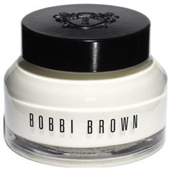 BOBBI BROWN 高保溼保養系列-高保濕面霜 Hydrating Face Cream