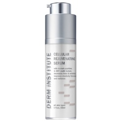 DERM iNSTITUTE 得因特 肌因抗老系列-蓮華精萃 CELLULAR REJUVENATING SERUM