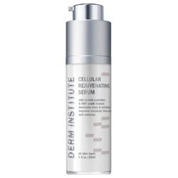 蓮華精萃 CELLULAR REJUVENATING SERUM