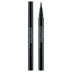 smashbox 眼部彩妝系列-掃黑防水眼線筆