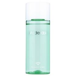 Modellook  化妝水-鑽石零油清肌化妝水 Diamond Anti-Acne Balancing Light Lotion