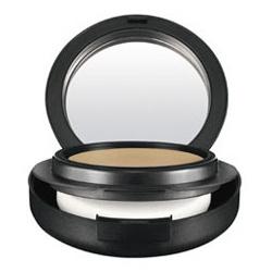 M.A.C 底妝產品-柔礦迷光粉凝霜 SPF15 MINERALIZE FOUNDATION SPF 15