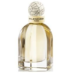 BALENCIAGA Fragrance-Balenciaga Paris 淡香精 Balenciaga Paris Eau de Parfum