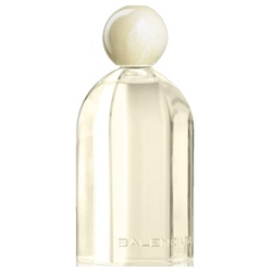 BALENCIAGA Fragrance-Balenciaga Paris 沐浴膠 Balenciaga Paris Shower Gel