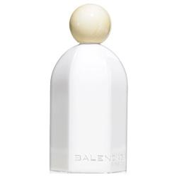 BALENCIAGA Fragrance-Balenciaga Paris 身體乳 Balenciaga Paris Body Lotion