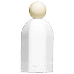 Balenciaga Paris 身體乳 Balenciaga Paris Body Lotion