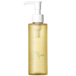 東方美人茶平衡卸妝油 Oriental Beauty Tea Purifying Cleansing Oil