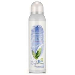 化妝水產品-好感凍保濕冰棉化妝露 FIRST SNOW ICE COTTON TONER