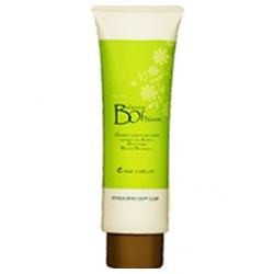 身體保養產品-白藜蘆醇曬後舒緩蘆薈膠 Resveratrol - Aloe relief gel