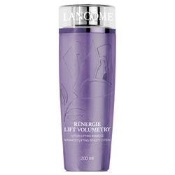 LANCOME 蘭蔻 全能修護塑顏系列-全能修護塑顏調理液 RENERGIE LIFT VOLUMETRY Advanced Lifting Beauty Lotion