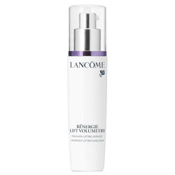 LANCOME 蘭蔻 乳液-全能修護塑顏活化乳 RENERGIE LIFT VOLUMETRY Advanced Lifting Emulsion