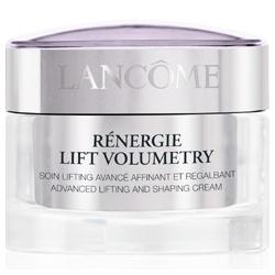 LANCOME 蘭蔻 全能修護塑顏系列-全能修護塑顏日霜 RENERGIE LIFT VOLUMETRY Advanced Lifting And Shaping Cream