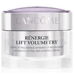 全能修護塑顏日霜 RENERGIE LIFT VOLUMETRY Advanced Lifting And Shaping Cream