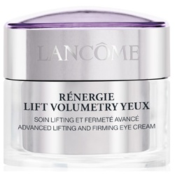 LANCOME 蘭蔻 全能修護塑顏系列-全能修護塑顏眼霜 RENERGIE LIFT VOLUMETRY Advanced Lifting And Firming Eye Cream