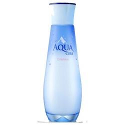 極地冰鎮保濕乳液 AQUA CURE Emulsion