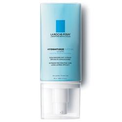 LA ROCHE-POSAY 理膚寶水 全日保濕系列-全日長效玻尿酸修護保濕乳(清爽型) HYDRAPHASE INTENSE LEGERE